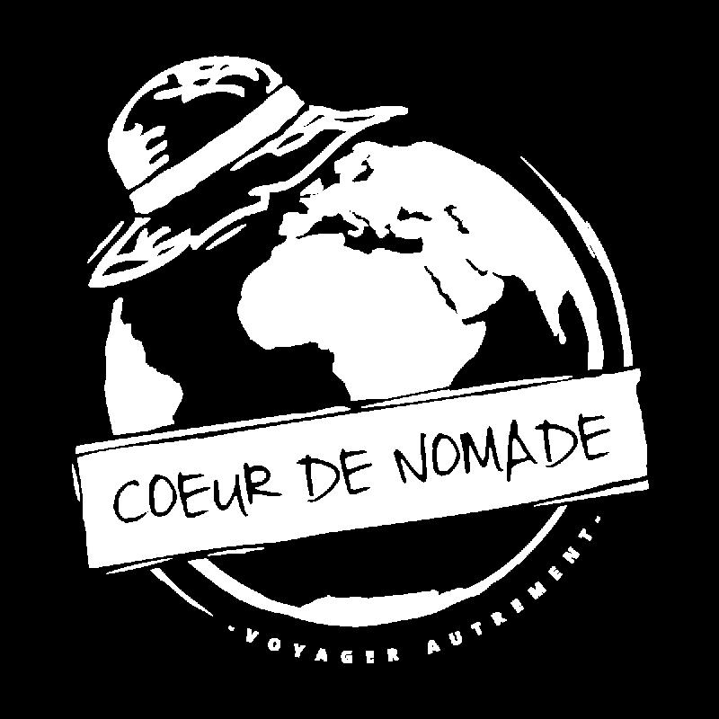 logo_coeurdenomade_blanc