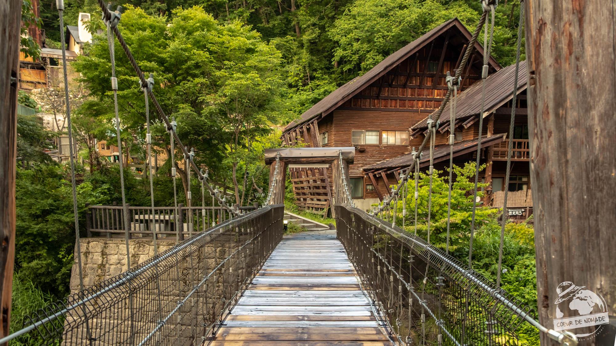 pont ryokan