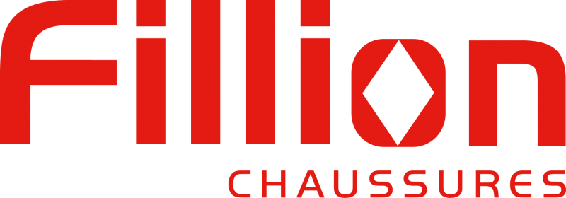 Fillion Chaussures logo