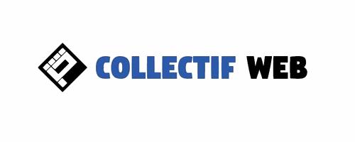 Collectif Web logo