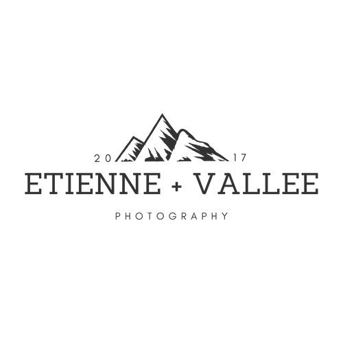 Étienne Vallée logo