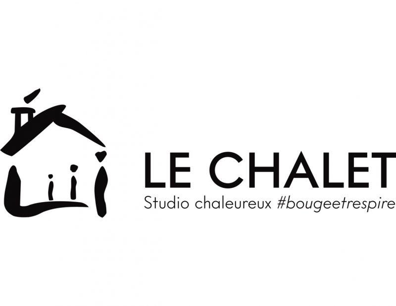 Le Chalet logo